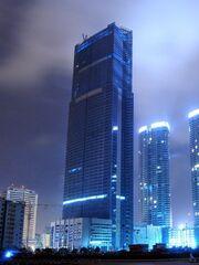 RealWorld Landmark Tower (Night).jpg