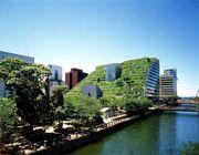 RealWorld Megapolis Greening Department.jpg