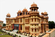 RealWorld Mohatta Palace.jpg