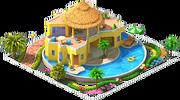 Solar Land Villa.png