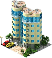 Empire Residential Complex.png
