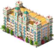 Little Collins Hotel.png