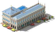 Marciana Library L2.png