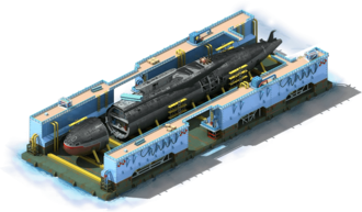 NS-12 Nuclear Submarine Construction.png