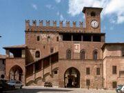 RealWorld Arquato Castle.jpg