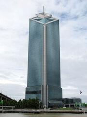 RealWorld Bank Headquarters in Thailand.jpg