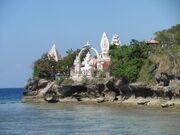 RealWorld Ganesha Temple.jpg