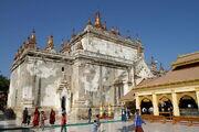 RealWorld Manuha Temple.jpg
