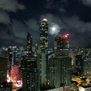 RealWorld Mong Kok Tower (Night).jpg