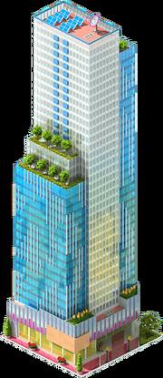 Saigon Tower.png