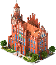 Schmargendorf Town Hall.png