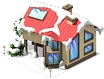 Siena Bungalow (Snow).png