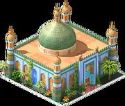 Khoja Afaq Madrasah.png