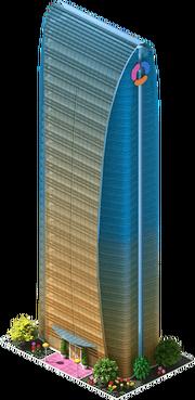 Nanshan Tower.png