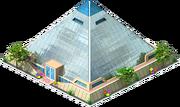 Pyramid Arena.png