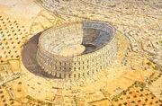 RealWorld Amphitheater.jpg