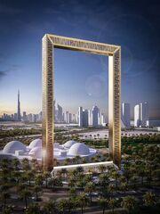 RealWorld Dubai Frame Viewing Platform.jpg