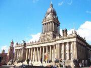 RealWorld Leeds Town Hall.jpeg