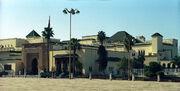 RealWorld Rabat Royal Palace.jpg