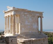 RealWorld Temple of Athena Nike.jpg