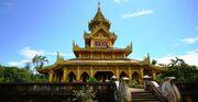 RealWorld Throne Room of the Kanbawzathadi Palace.jpg