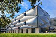 RealWorld UV Radiation Research Center.jpg
