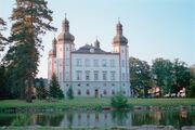 RealWorld Vrchlabi Castle.jpg