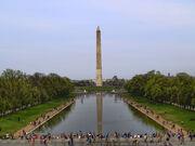 RealWorld Washington Monument.jpeg