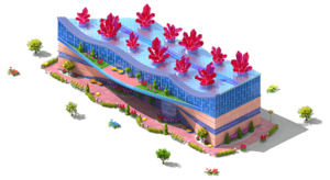 Ruby Growing Center L3.png