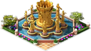 Brotherhood of Nations Fountain.png