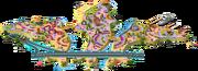 Coral Islands L2.png