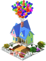 Flying House.png