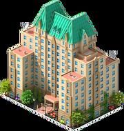 Laurier Avenue Hotel.png