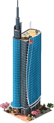 Pelli Tower.png