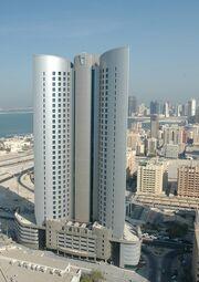 RealWorld Bahrain Diplomatic Center.jpg