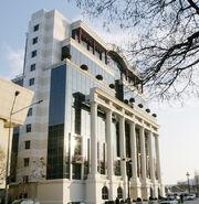 RealWorld Dalga Office Center.jpg