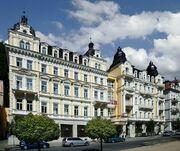 RealWorld Excelsior Hotel.jpg