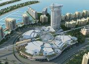 RealWorld Jumeirah Mall.jpg