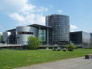 RealWorld Laboratory Complex.jpg