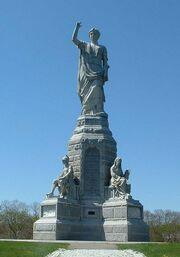 RealWorld Monument to the Founding Fathers.jpg