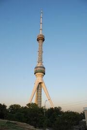 RealWorld Novum TV Tower.jpg