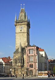 RealWorld Prague Old Town Hall.jpg