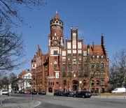 RealWorld Schmargendorf Town Hall.jpg