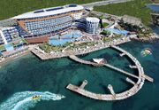 RealWorld Thermal Resort.jpg