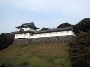 RealWorld Tokyo Imperial Palace.jpg