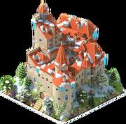 Bran Castle.png