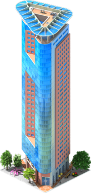 Hague Tower.png