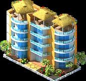 Islander Hotel (Old).png