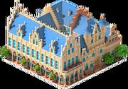 Mechelen City Hall.png