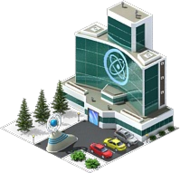 Nuclear Research Center (Old).png
